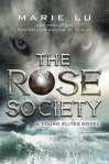 rose society, the