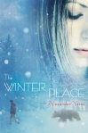 winter place, the