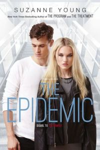 epidemic, the