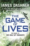 game of lives
