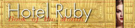 hotel ruby nov botm banner