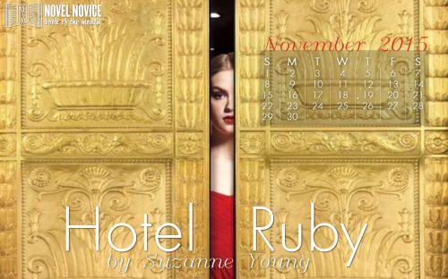 hotel ruby nov botm wallpaper