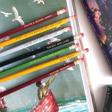 icey designs hp pencils